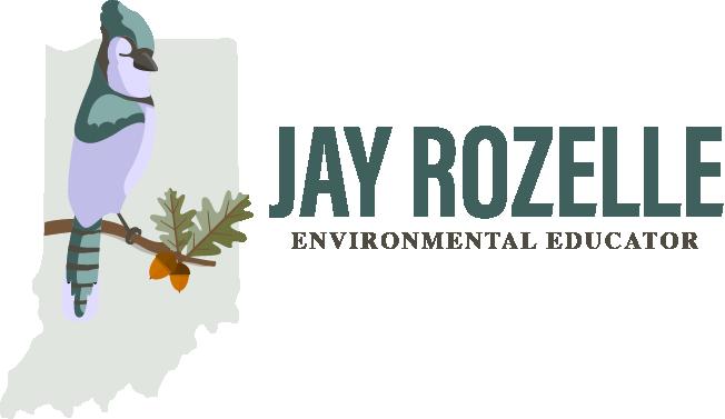 Jay Rozelle